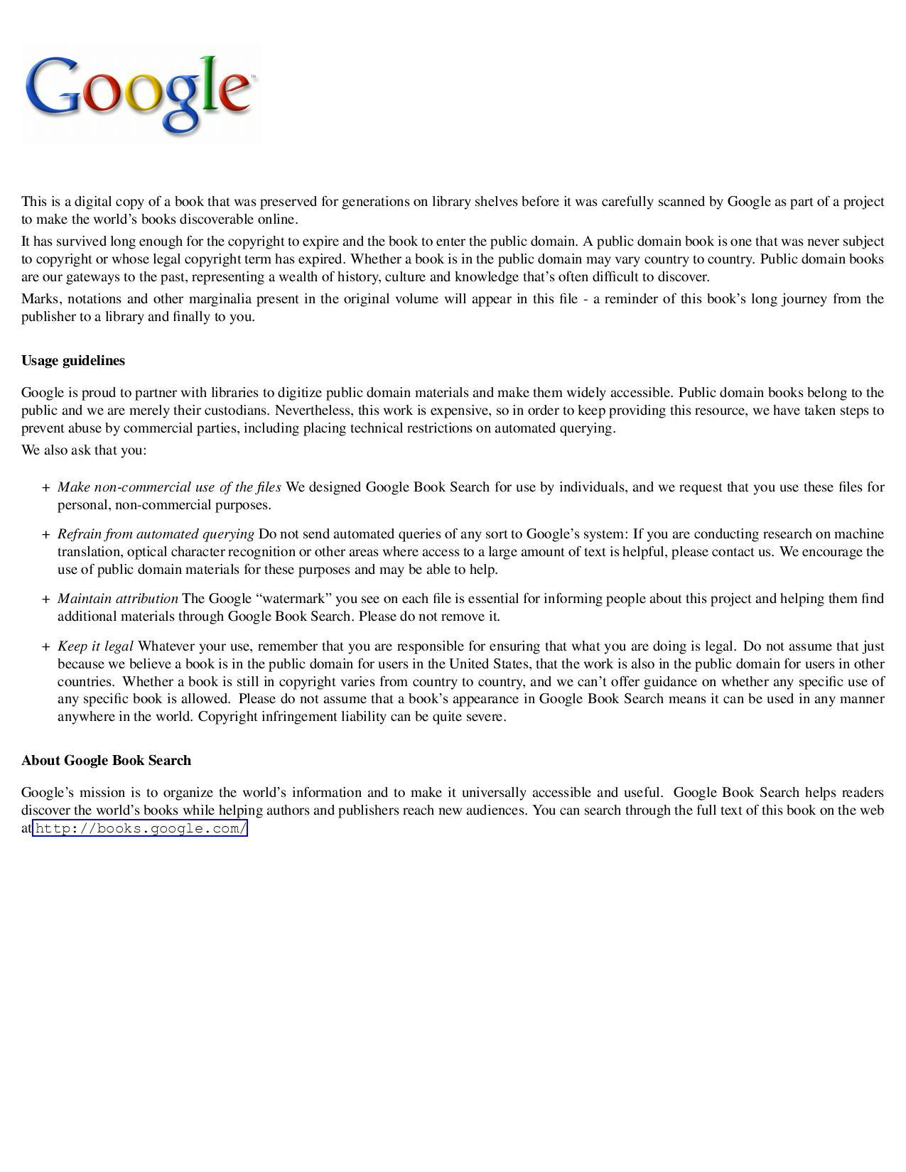 Schloss und Garten in Schwetzingen by Rudolf Sillib